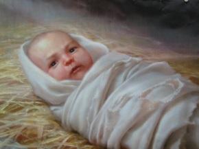 Niño_Jesus_en_Belén
