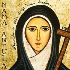nota-1414472-capilla-mama-antula-inauguraria-septiembre-749860